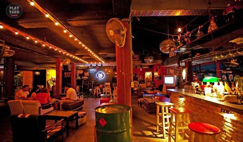 Play-Yard-by-Studio-Bar-