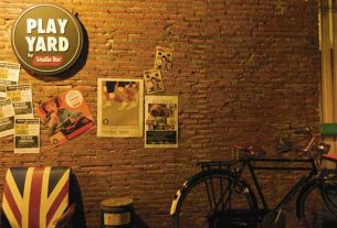 Play-Yard-by-Studio-Bar